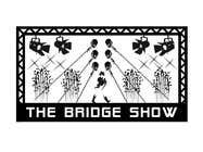 Graphic Design Konkurrenceindlæg #302 for Design a Logo for the bridge