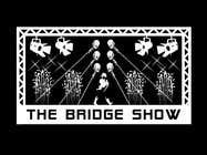 Graphic Design Konkurrenceindlæg #303 for Design a Logo for the bridge