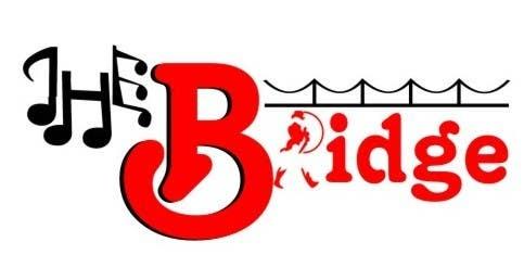 Konkurrenceindlæg #                                        176                                      for                                         Design a Logo for the bridge