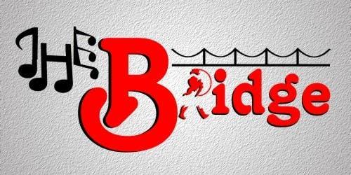 Konkurrenceindlæg #                                        181                                      for                                         Design a Logo for the bridge
