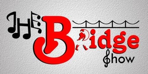 Konkurrenceindlæg #                                        197                                      for                                         Design a Logo for the bridge