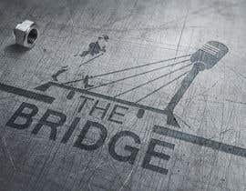 #286 for Design a Logo for the bridge by arung2189
