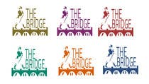 Logo Design Konkurrenceindlæg #293 for Design a Logo for the bridge