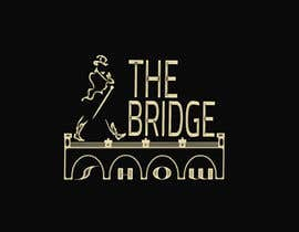 #297 for Design a Logo for the bridge by ryreya