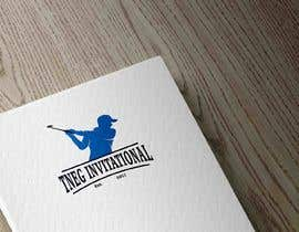 #30 cho I need a logo for my golf competition called Tneg Invitational bởi Morsalin05