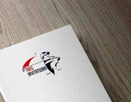 #46 cho I need a logo for my golf competition called Tneg Invitational bởi Morsalin05