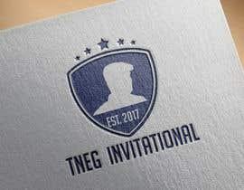 #43 cho I need a logo for my golf competition called Tneg Invitational bởi MDKawsar1998