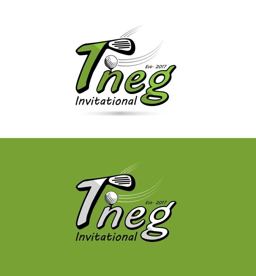 Bài tham dự cuộc thi #                                        14                                      cho                                         I need a logo for my golf competition called Tneg Invitational