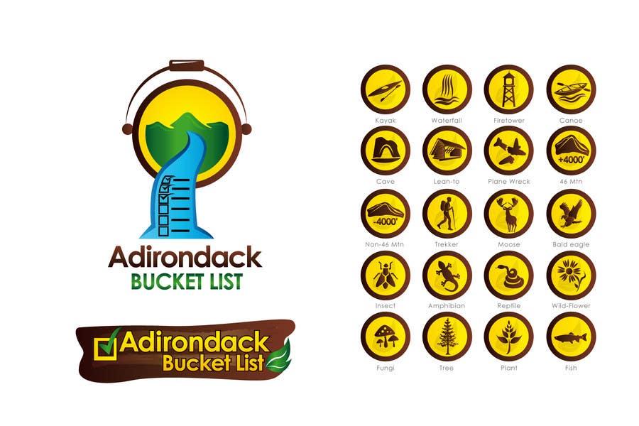 Kilpailutyö #                                        1                                      kilpailussa                                         Logo Design for ABL website