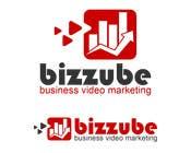 Graphic Design Inscrição do Concurso Nº39 para Design a Logo for Video Business Marketing Company