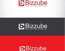#62 untuk Design a Logo for Video Business Marketing Company oleh zainulbarkat