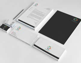 #57 para Develop a Corporate Identity for Malabar por Fgny85