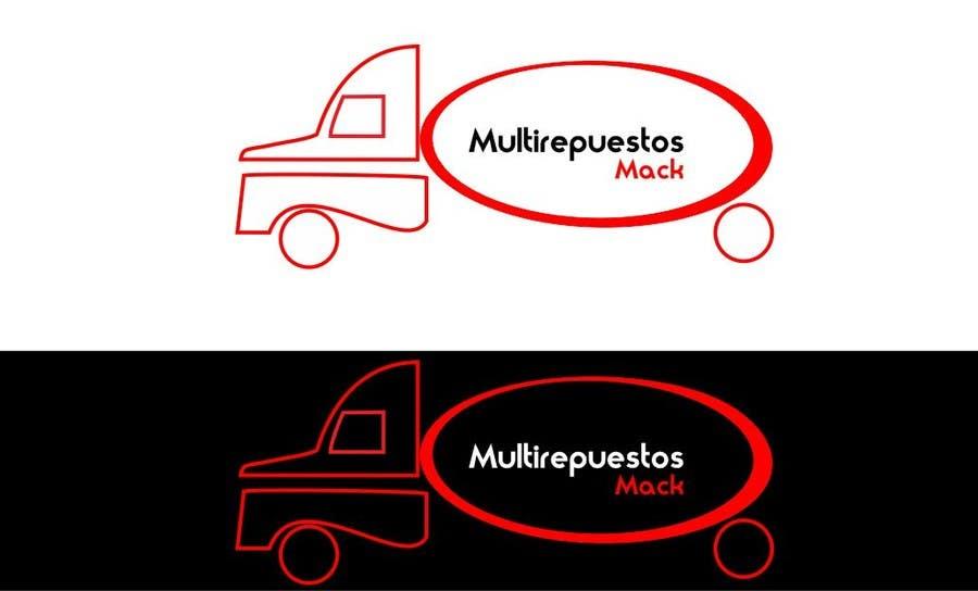 Bài tham dự cuộc thi #                                        74                                      cho                                         Logo Design for Multi