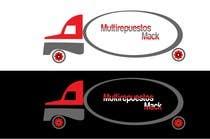 Bài tham dự #78 về Graphic Design cho cuộc thi Logo Design for Multi