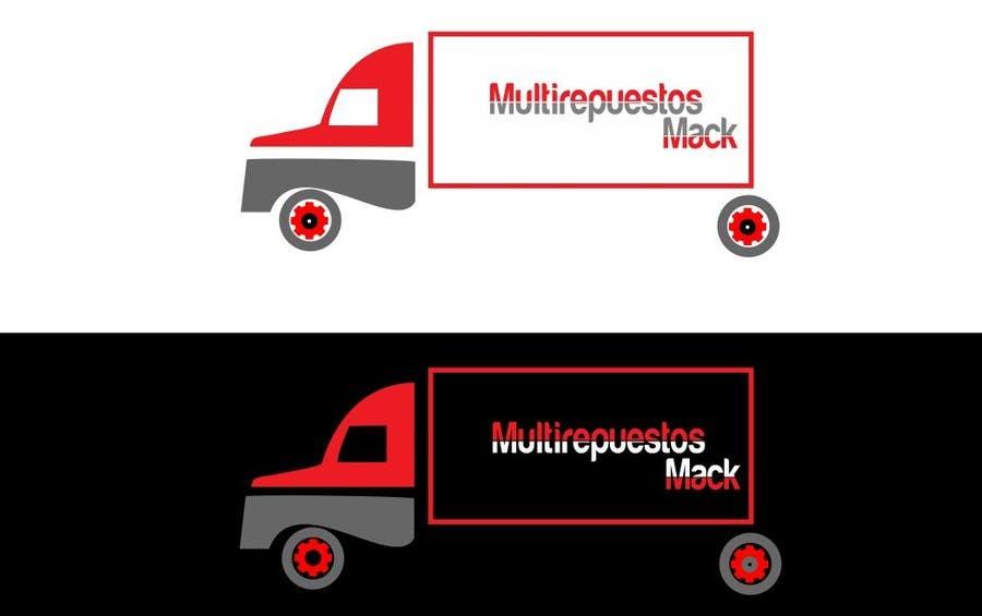 Bài tham dự cuộc thi #                                        82                                      cho                                         Logo Design for Multi