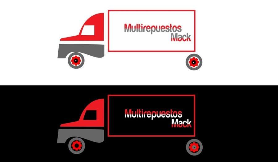 Bài tham dự cuộc thi #                                        84                                      cho                                         Logo Design for Multi