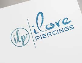 #1766 for Design a logo by lovingdream01511