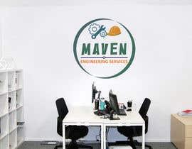 mehedimnp tarafından Company Logo Design için no 165