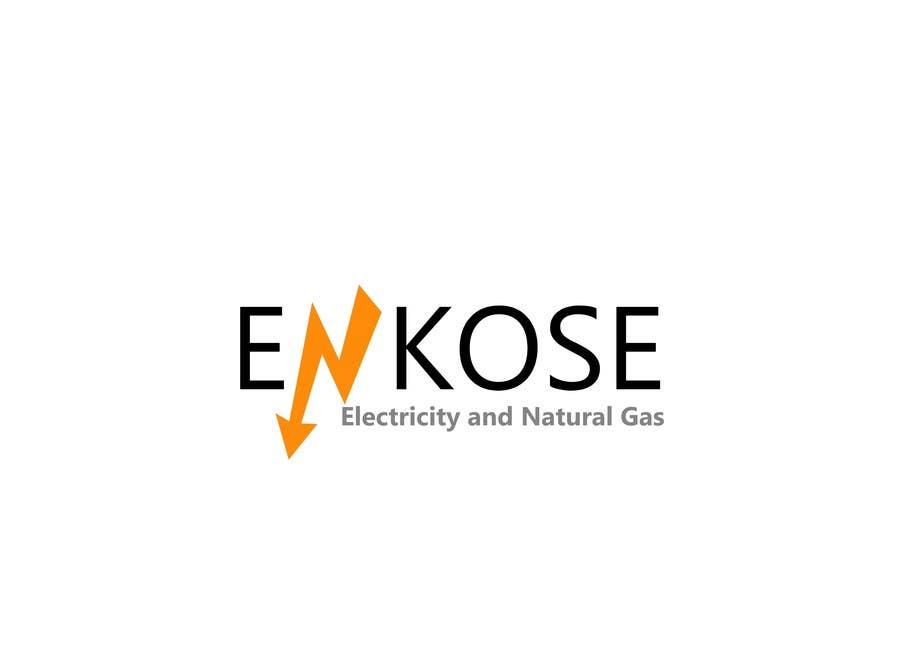 Konkurrenceindlæg #                                        56                                      for                                         Design a Logo for Energy Consulting