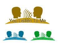 Design a Logo for A Christian Counseling Non Profit Org için Graphic Design121 No.lu Yarışma Girdisi