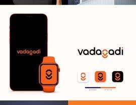 #1252 untuk NEED simple distinctive meaningful LOGO design for our company-  vadagadi oleh mariusunciuleanu