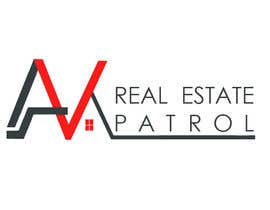 #3 for Design a Logo for AV Real Estate Patrol af sergiu3c