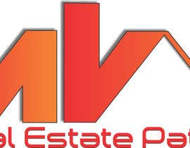 #28 cho Design a Logo for AV Real Estate Patrol bởi zub