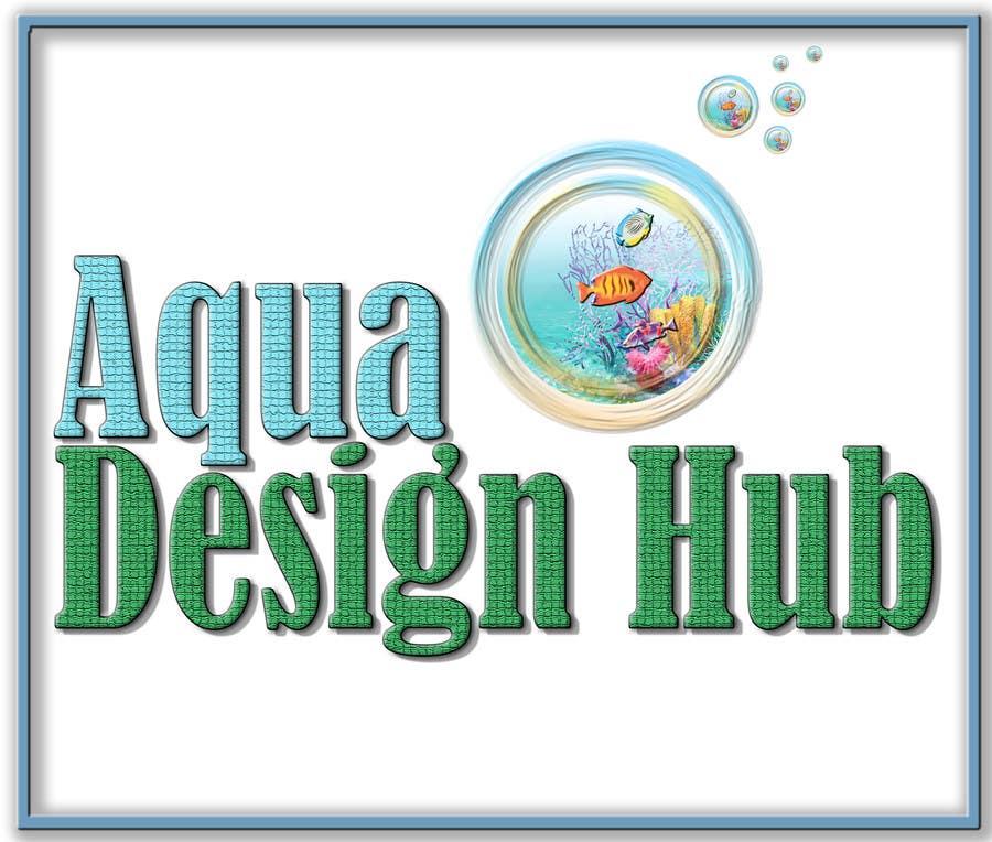 Kilpailutyö #12 kilpailussa Design a Logo for my brand