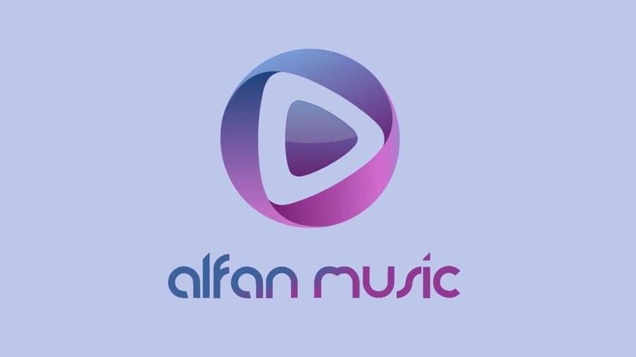 Konkurrenceindlæg #                                        6                                      for                                         Logo Intro Audio Production
