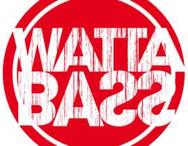 #8 cho Logo Intro Audio Production bởi wattabass