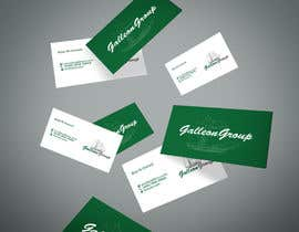 #1 for Design some Business Cards for my business af qazishaikh