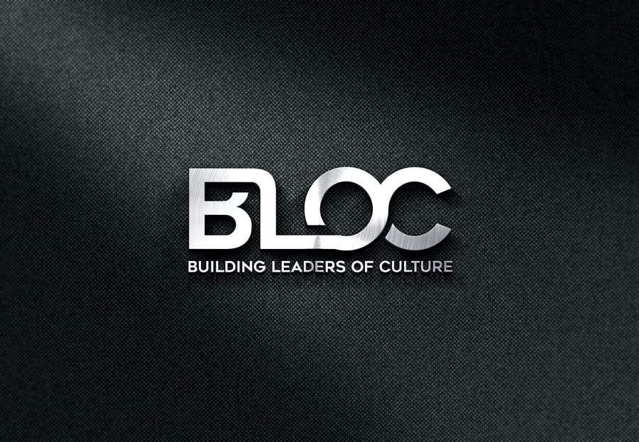 Proposition n°                                        151                                      du concours                                         Logo/Pendant Design