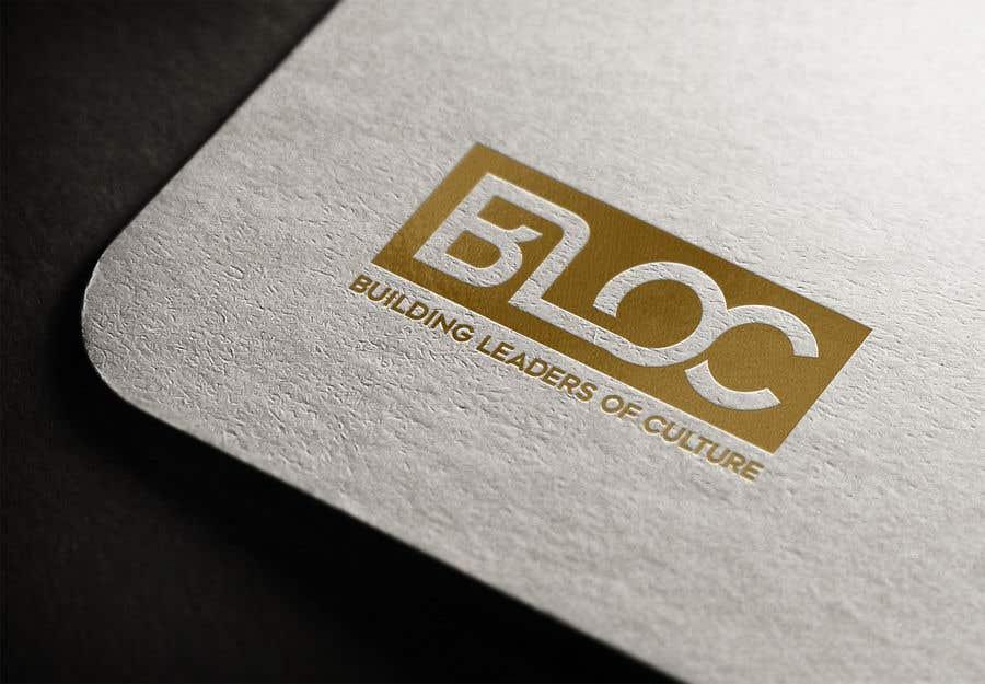 Proposition n°                                        160                                      du concours                                         Logo/Pendant Design