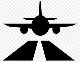 #6 untuk Architecture (Airport design) - 22/02/2021 04:31 EST oleh bbeshoy