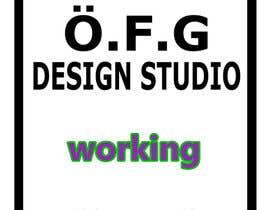 #3 untuk Architecture (Airport design) - 22/02/2021 04:31 EST oleh omerglf