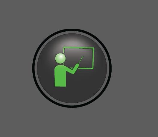 Konkurrenceindlæg #24 for Design some Icons for website