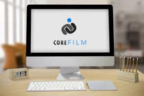 Graphic Design Contest Entry #113 for We need a Logo for our startup videoproduction company