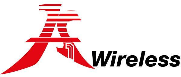 Inscrição nº                                         132                                      do Concurso para                                         Logo Design for A-1 Wireless
