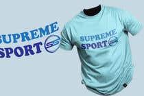 Graphic Design Inscrição do Concurso Nº128 para Design for a shirt.