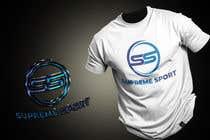 Graphic Design Inscrição do Concurso Nº49 para Design for a shirt.