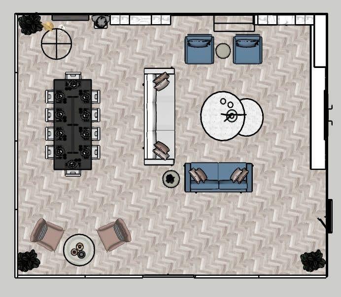"""Intrarea #                                        189                                      pentru concursul """"                                        sitting area                                     """""""
