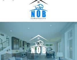 abdulqadeer1035 tarafından Give me a company name/logo için no 63