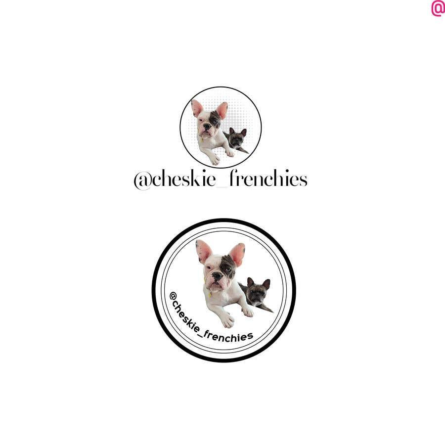 Konkurrenceindlæg #                                        41                                      for                                         cheska & lexie logo