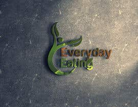 #59 cho Design a Logo for Everyday Eating bởi EdesignMK