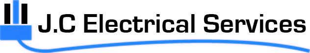 Bài tham dự cuộc thi #4 cho Design a Logo for J.C. Electrical Services