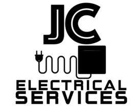 #10 for Design a Logo for J.C. Electrical Services af SamWilliams97