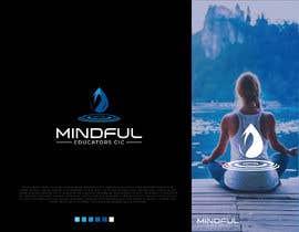 #415 untuk Logo For Mindful Educators CIC oleh bijoy1842
