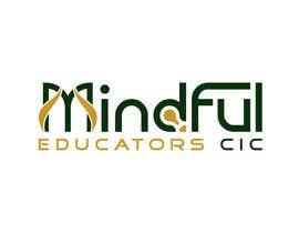 #156 untuk Logo For Mindful Educators CIC oleh mr180553