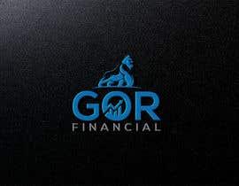 #357 para Gor Financial por ayeatulla58668