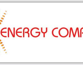 #29 for Design a Logo for Energy Compare by SamIAmCX